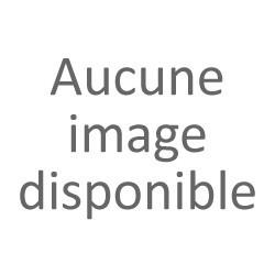 ♣ Lame de Terrasse Bois Exotique Classe 4 Cumaru KD 21x145 Lisse 1er Choix